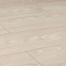 laminate 12mm national parks wide board collection klondike oak