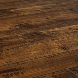 Laminate Flooring FREE Samples Available At BuildDirect - Snap board flooring