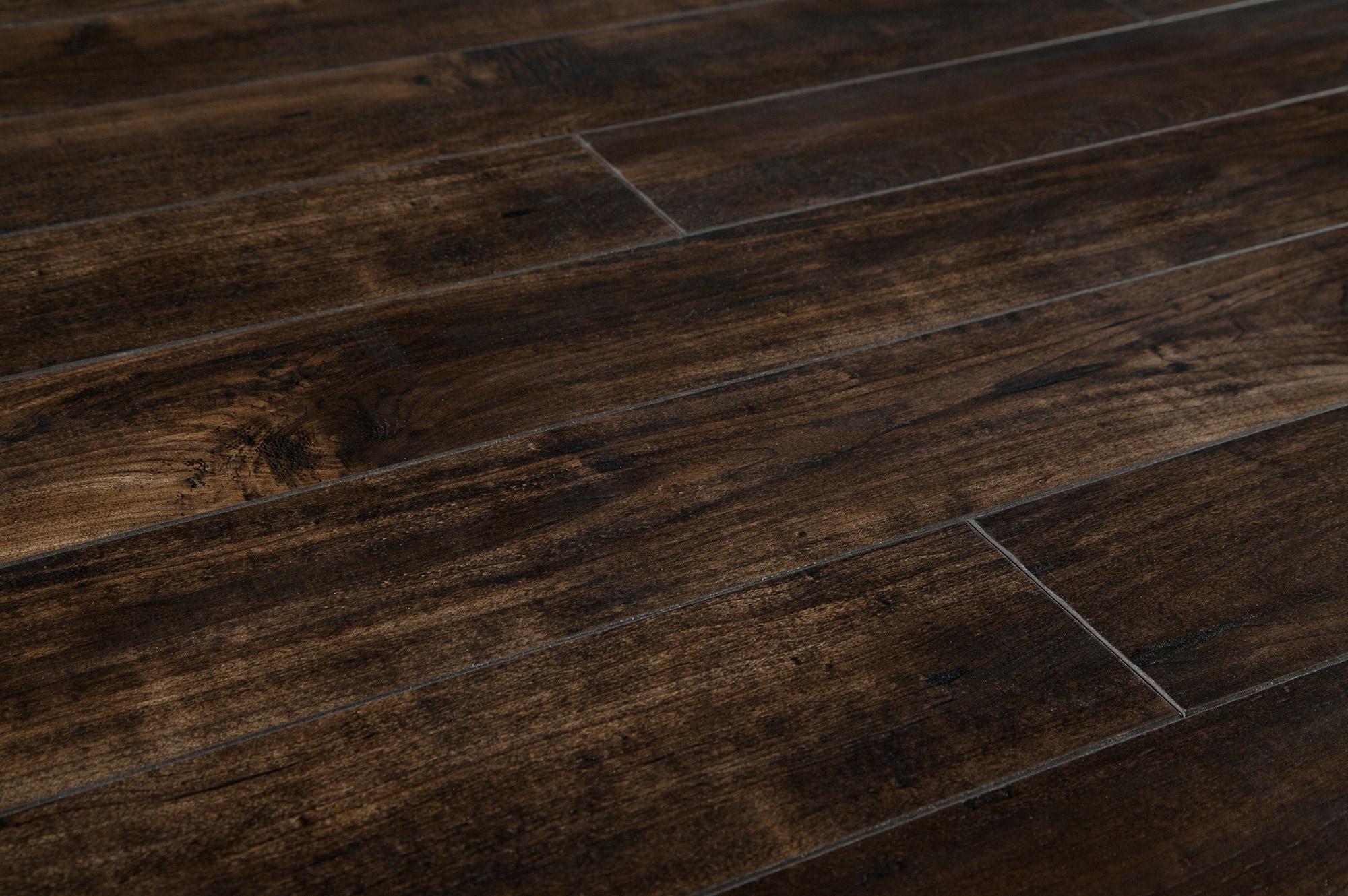 FREE Samples Lamton Laminate 12mm New England Collection Stowe