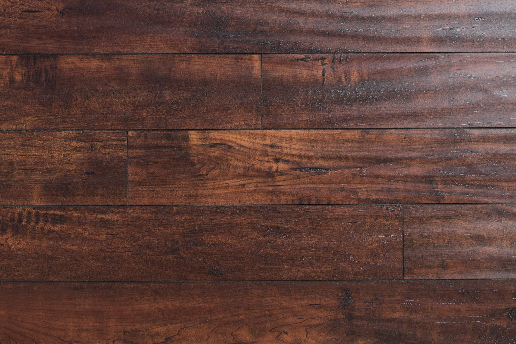 FREE Samples Lamton Laminate 12mm New England Collection Cape