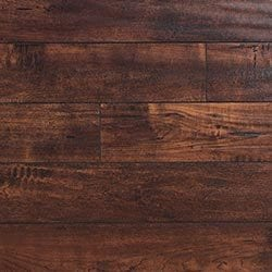 Laminate   12mm New England Collection   Cape Cod Maple
