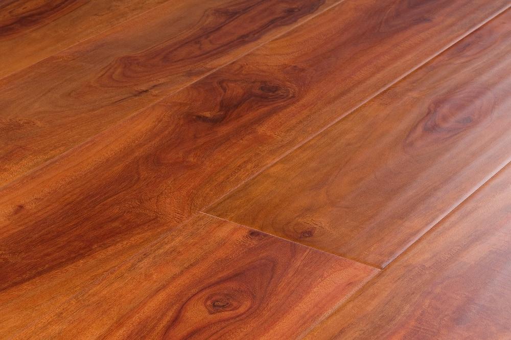 bangka-rosewood-angle