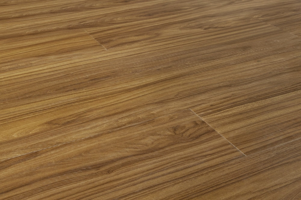 Free samples lamton laminate 12mm new england for 12mm laminate flooring
