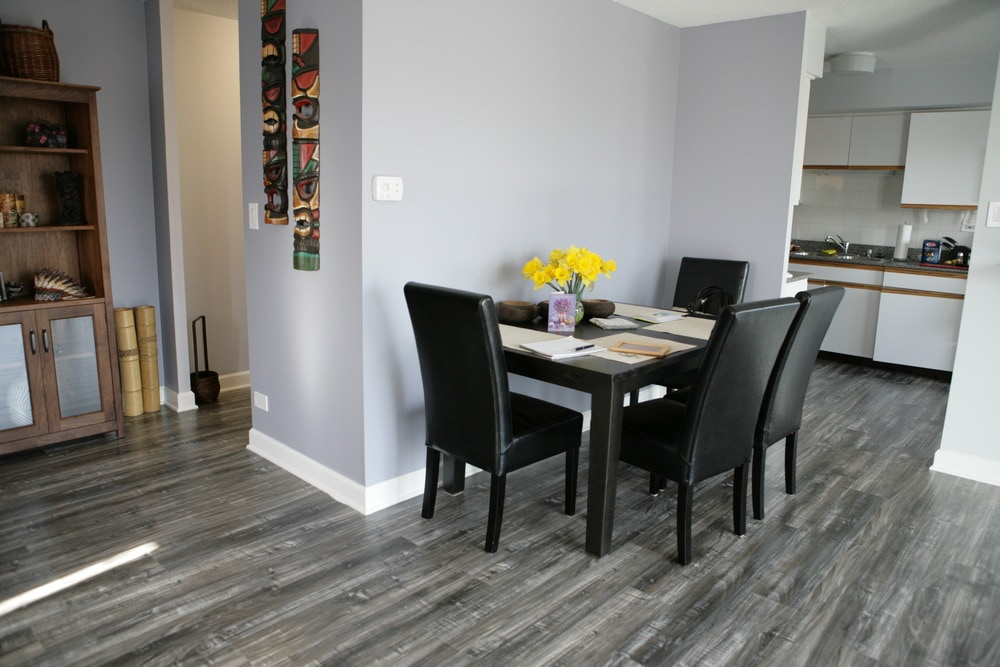 Gray Laminate Flooring light grey oak flooring howdens have a look though not convinced has define bevel Free Samples Lamton Laminate 12mm Russia Collection Odessa Grey