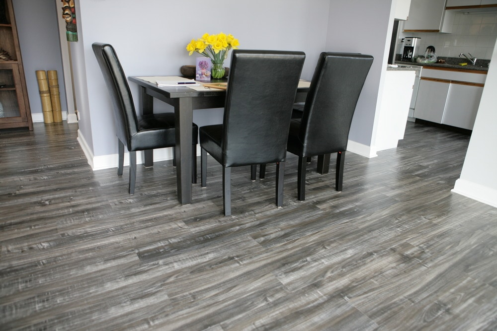 Gray Laminate Wood Flooring gray laminate wood flooring doors landscape architects Free Samples Lamton Laminate 12mm Russia Collection Odessa Grey