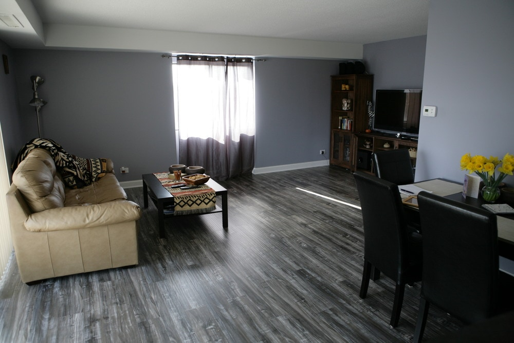 Gray Laminate Flooring grey walls laminate flooring more Free Samples Lamton Laminate 12mm Russia Collection Odessa Grey