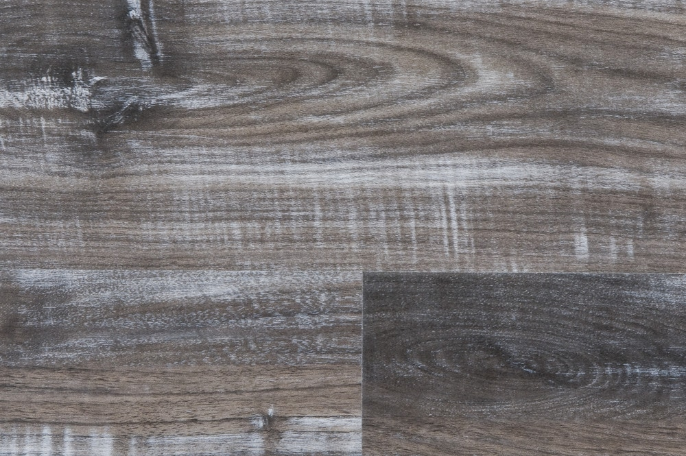 Gray Laminate Flooring oak gray Odessa Grey Close