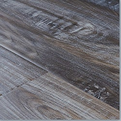 Lamton Laminate 12mm Russia Collection