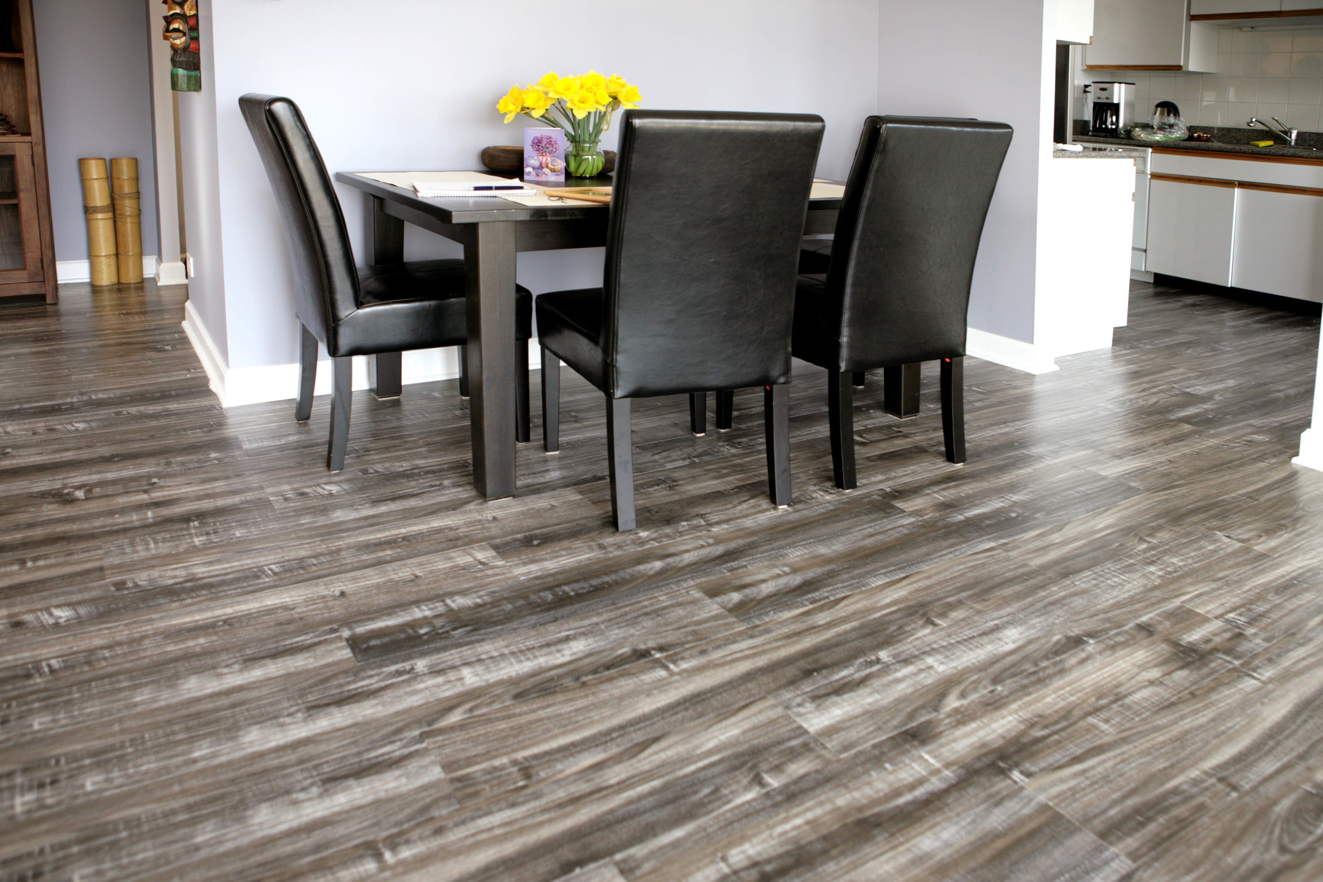 Lamton Flooring Odessa Grey Carpet Vidalondon