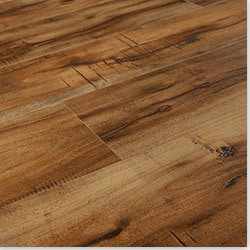 12mm Laminate Flooring prestige plus 12mm arosa oak plank ac5 click laminate flooring Laminate Flooring 12 Builddirect