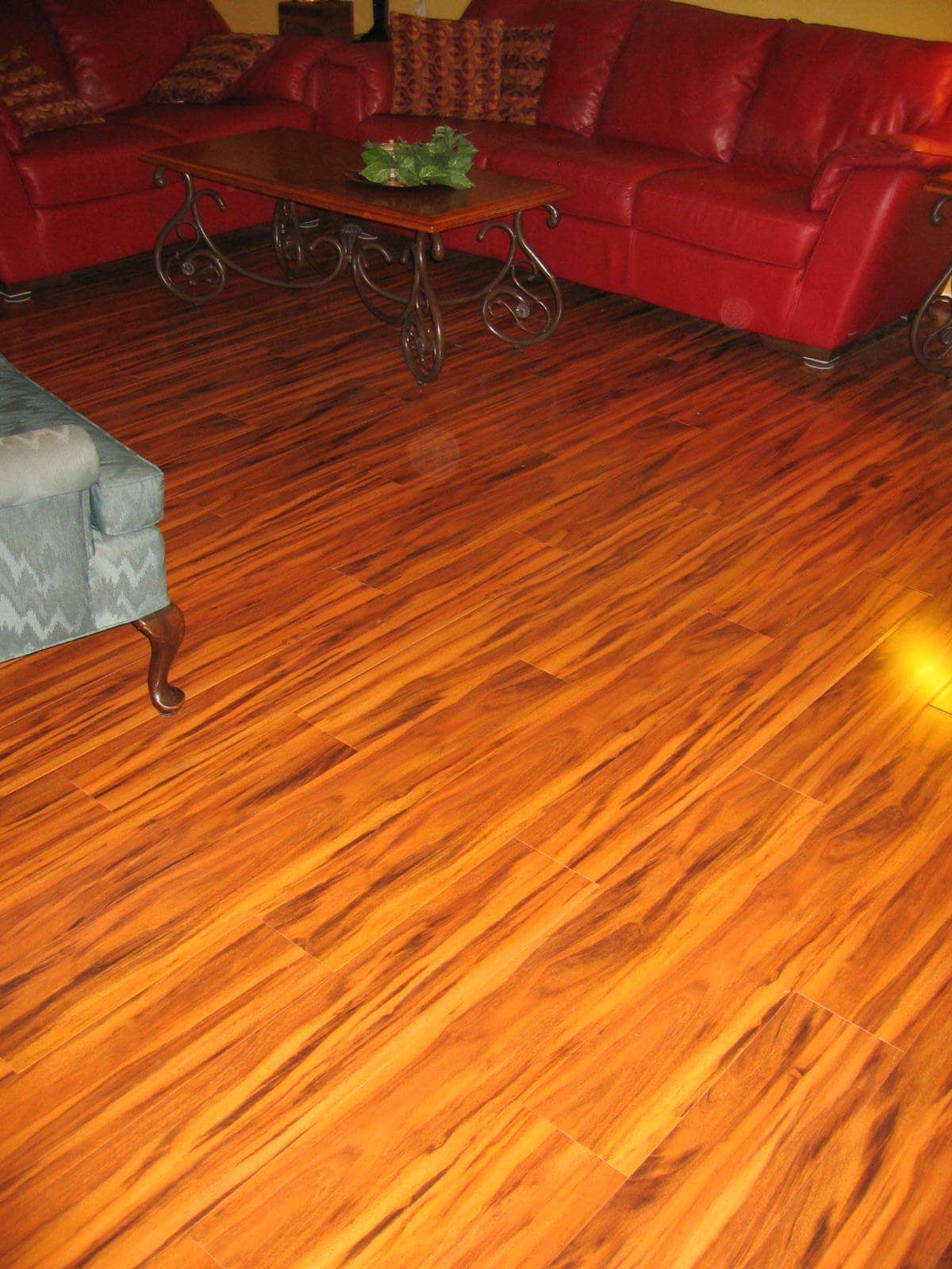 brazilian hardwood fortune pictures easoon quickly in from floor engineered tigerwood wood floors tiger gaylord flooring usa