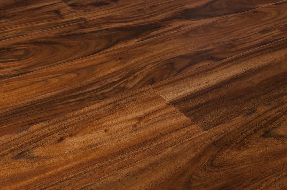 walnut-bronze-angle