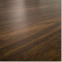 lamton laminate flooring flooring er s guide