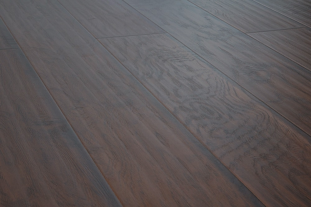 Lamton laminate flooring reviews home design ideas and for 12mm laminate flooring