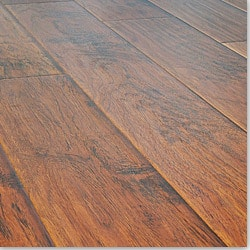 laminate floors coquitlam maple flooring from in ridge diverse bc plank