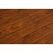 10077442-hickory-antique-angle