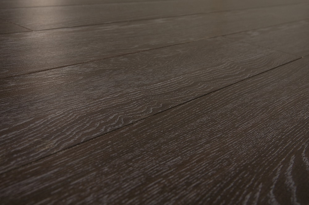 free samples lamton laminate 7mm narrow board. Black Bedroom Furniture Sets. Home Design Ideas