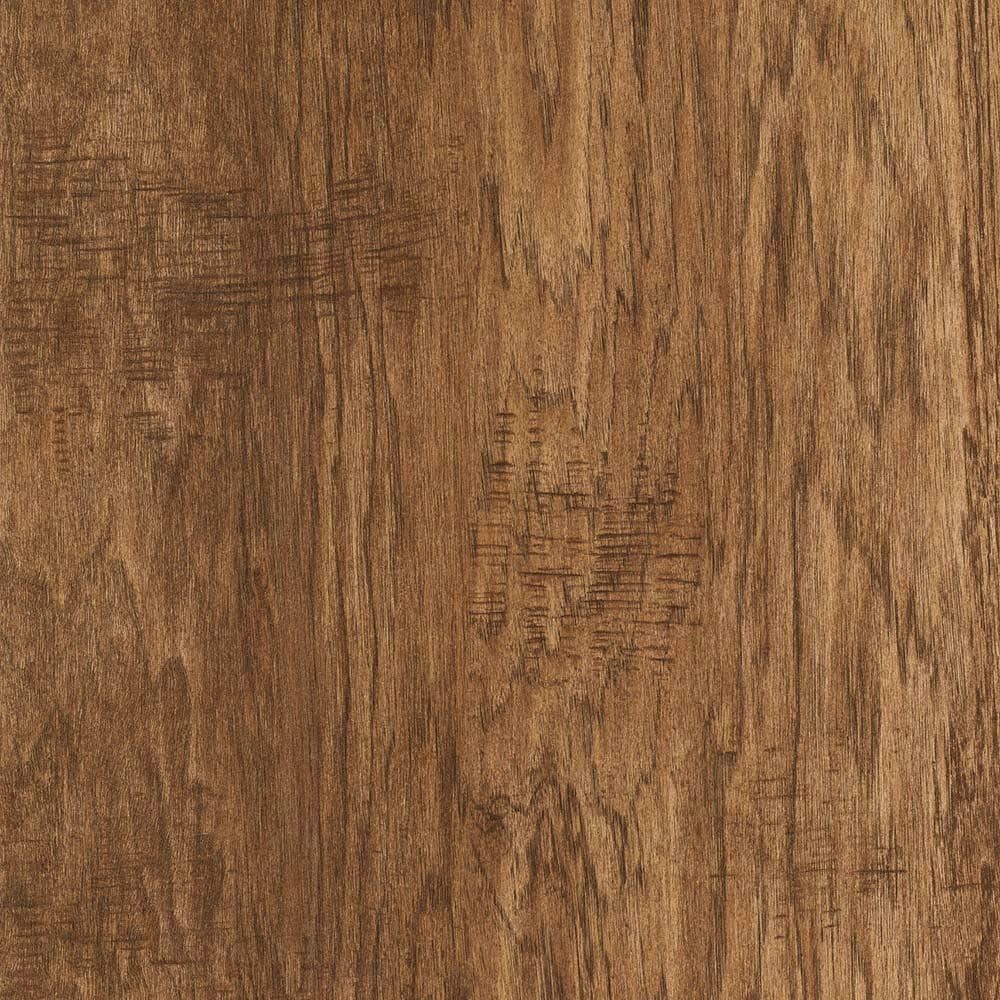 Free samples lamton laminate 8mm american classics for Laminate flooring portland