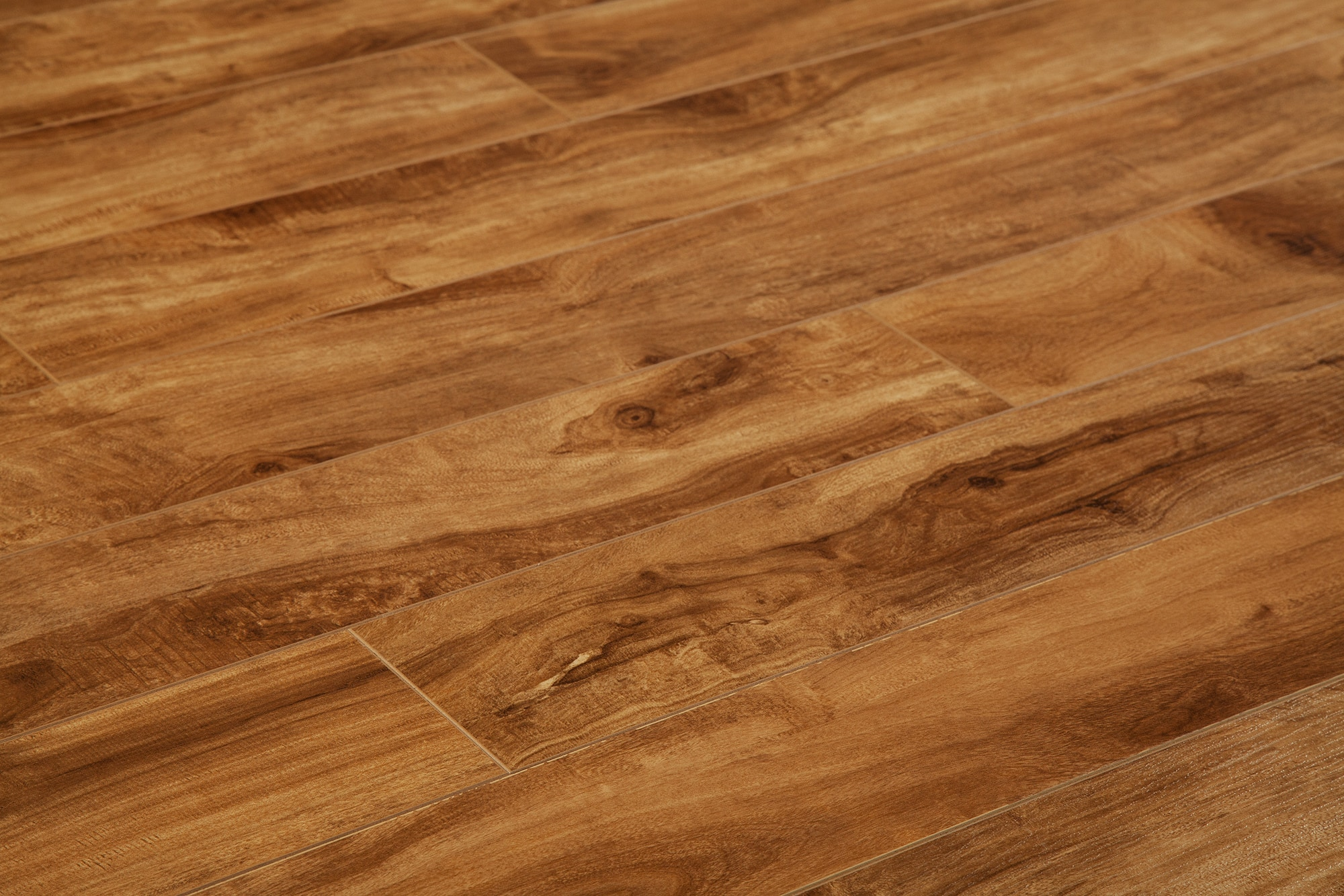 100 exterior cozy laminate wood flooring with baseboard and