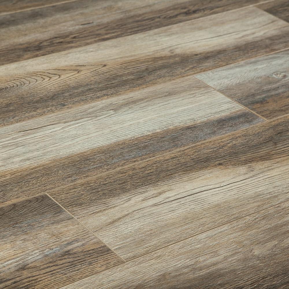 Free samples lamton laminate 12mm borobudur collection bima for Toklo laminate flooring reviews