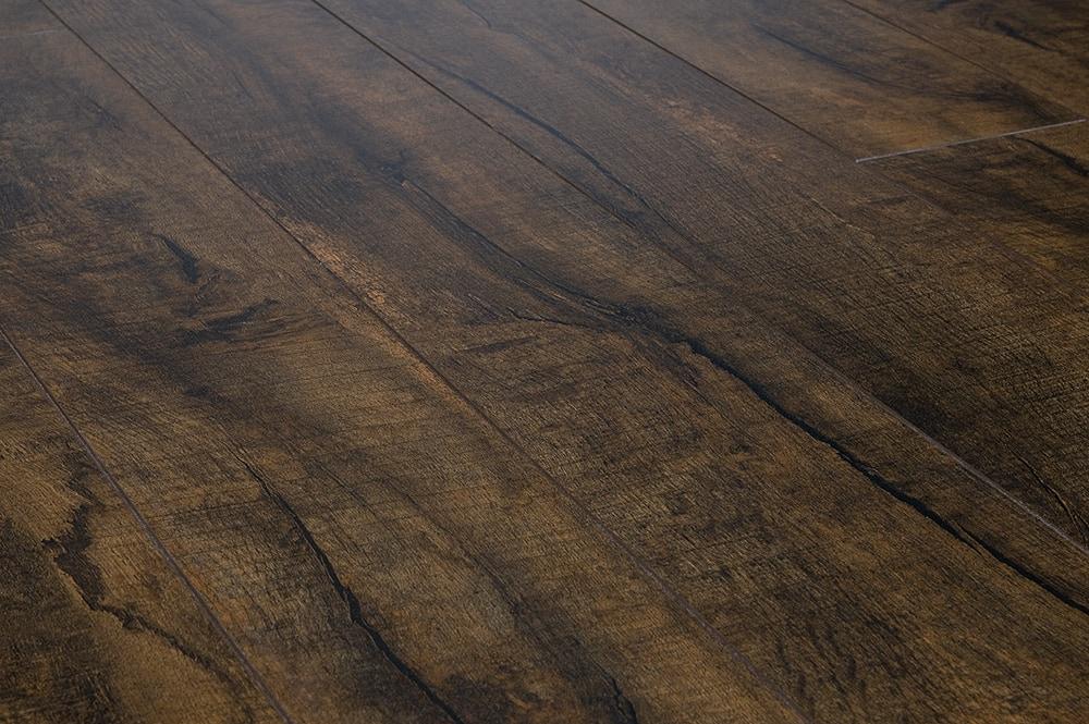 antique-chestnut-angle-1000