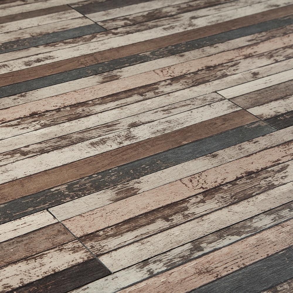 Free samples lamton 12mm old city collection savannah myth for Toklo laminate flooring reviews