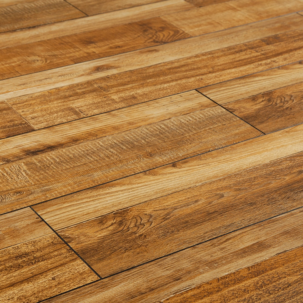 12mm Laminate Flooring harvest gold woodlands collection 12mm laminate flooring Toklo 12mm Country Club Collection