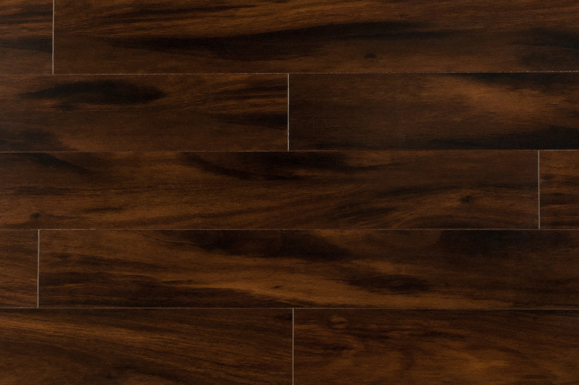 100 free samples toklo laminate 8mm equestrian collection a