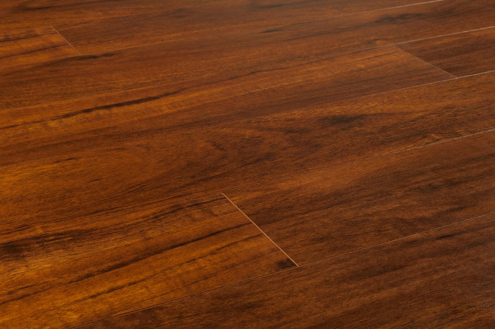 Free Samples Lamton Laminate 15mm Classic Collection Corn Field