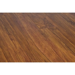 Free samples lamton laminate 15mm classic collection for Toklo laminate flooring reviews