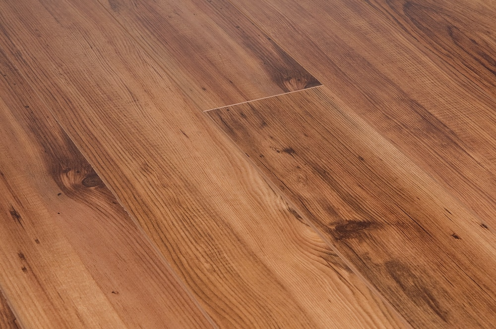 Free Samples Lamton Laminate 15mm Classic Collection Country Acacia