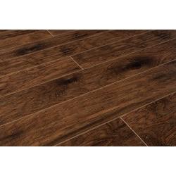 8mm Laminate Flooring revolutions plank 5 x 51 x 8mm brazilian cherry laminate Toklo Laminate 8mm Equestrian Collection