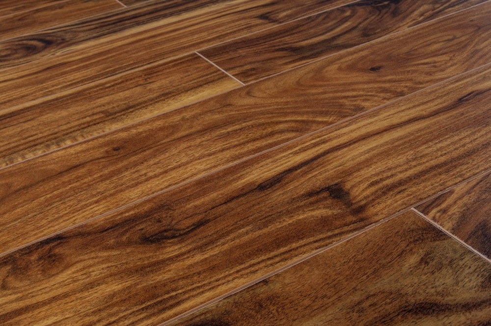 FREE Samples Lamton Laminate