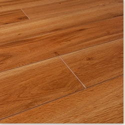 What Is Wood Laminate laminate flooring | builddirect®