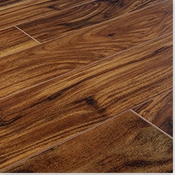 Laminate 8mm Equestrian Collection Clydesdale
