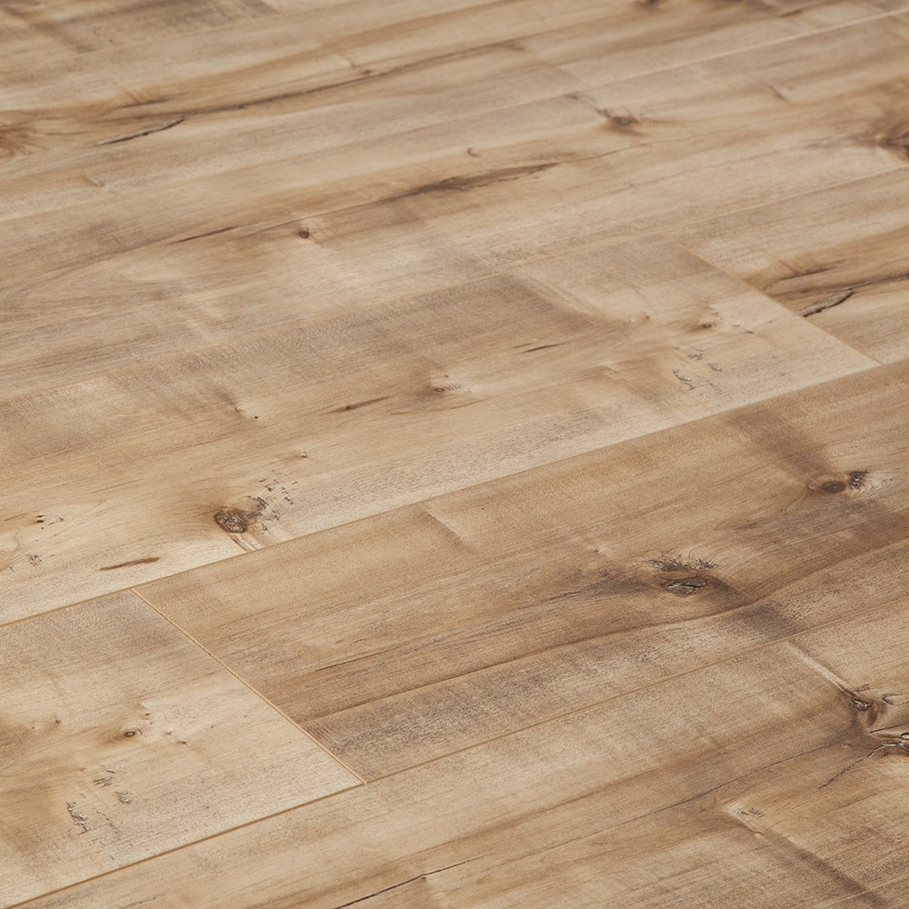 Free samples lamton laminate 12mm casa fortuna for Casa classica collection laminate flooring