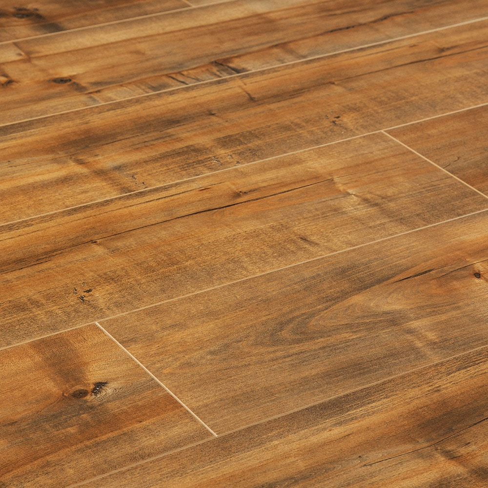 Toklo laminate flooring reviews image mag Laminate wood flooring reviews