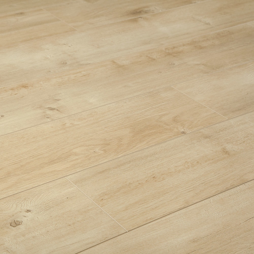 free samples toklo laminate flooring ultra collection ultra champagne. Black Bedroom Furniture Sets. Home Design Ideas