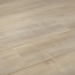 Free samples lamton laminate 12mm ultra collection for Toklo laminate flooring reviews