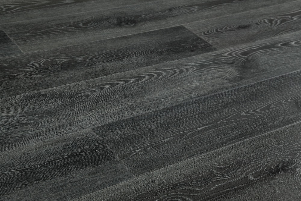 Free Samples Tropical Laminate 12mm Legendary Collection Smoky Grey