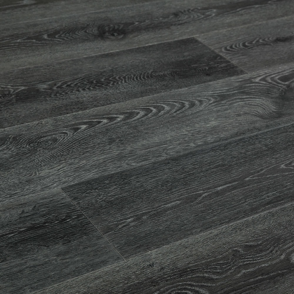 Free samples tropical laminate 12mm legendary Gray laminate flooring