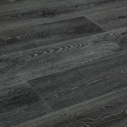 Laminate Flooring Gray Builddirect