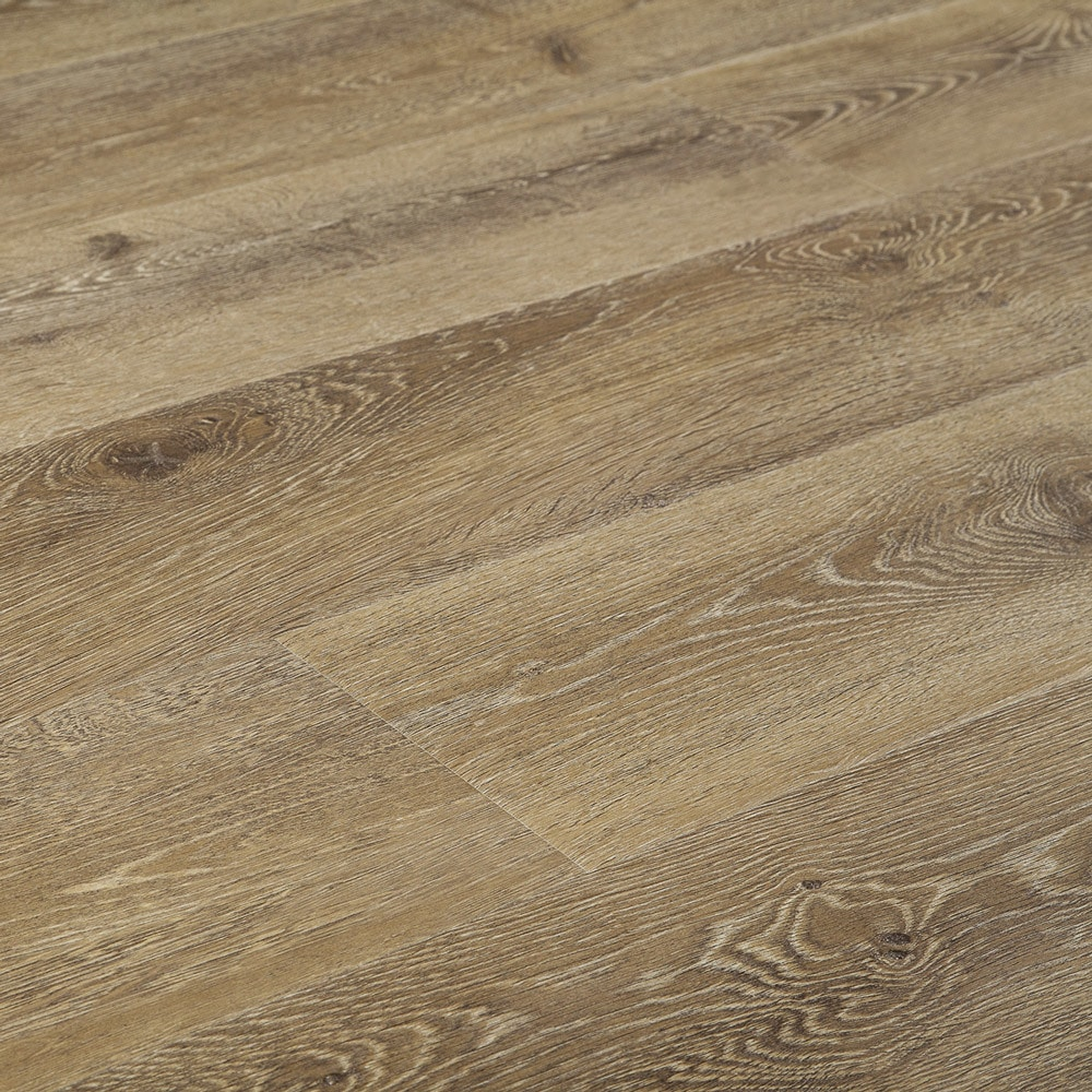 Free samples tropical laminate 12mm legendary for What does taupe mean