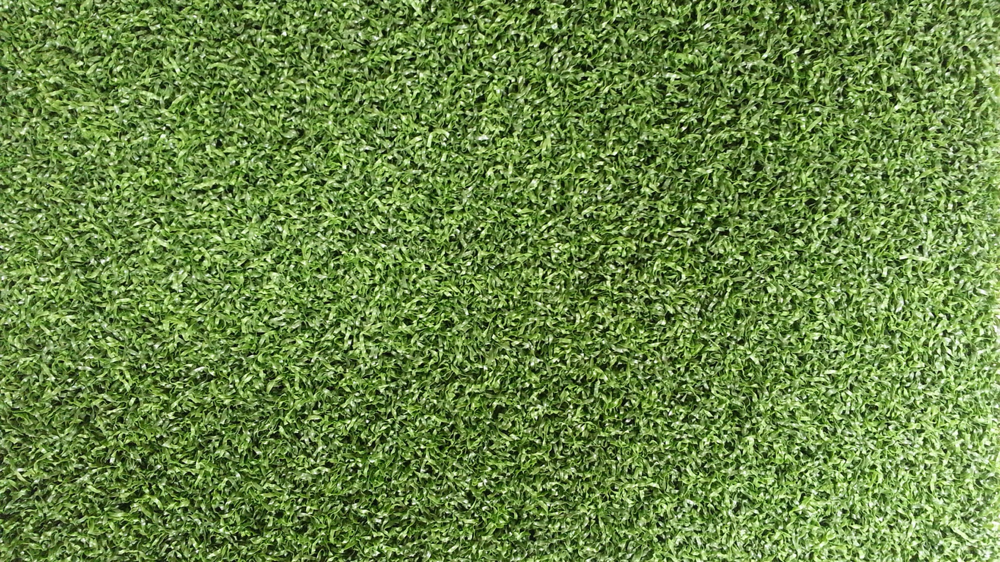 artificial turf texture. Artificial Turf Texture M