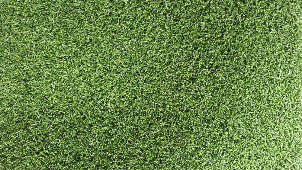 Treviso Artificial Turf Golf Collection Golf Green 12x30