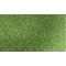10102509-treviso-artificial-turf-golf-collection-golf-turf-15x7-multi