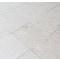 jerualem-bone-limestone-angle-mul