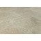 limestone-sea-grass-honed-18x18-angle
