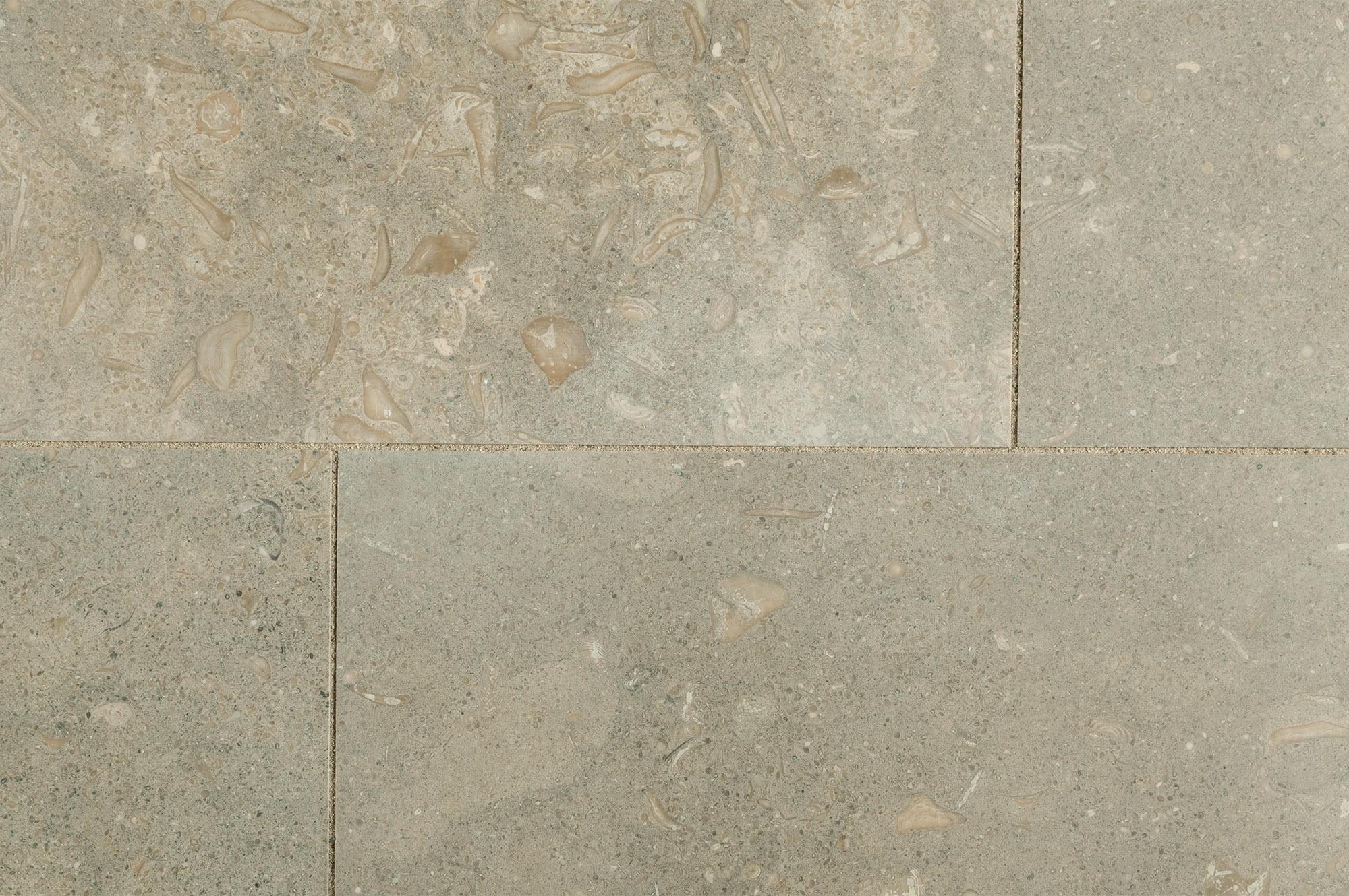 Free samples kesir limestone tile sea grass honed 18x18 dailygadgetfo Choice Image