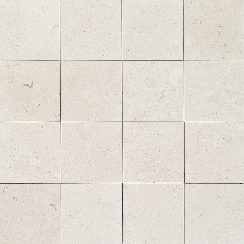 Free samples merrion limestone tile aegean collection myra detail photo multi view doublecrazyfo Gallery